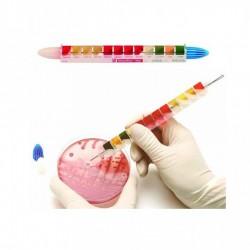 Detección de buprenorfina 50 tiras