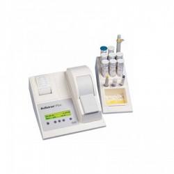 Easylyte - Electrodo de referencia