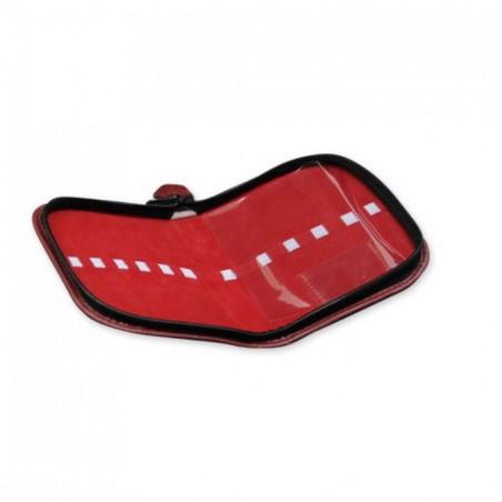 Enteropluri test 10 unds