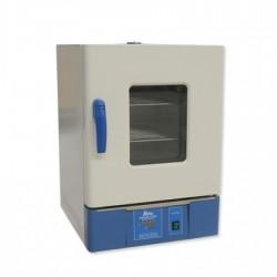 Detección de cotinina en saliva c/15 test