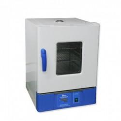Detección de fenciclidina en saliva c/15 test