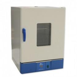 Detección de etilglucurónido etg 30 placas