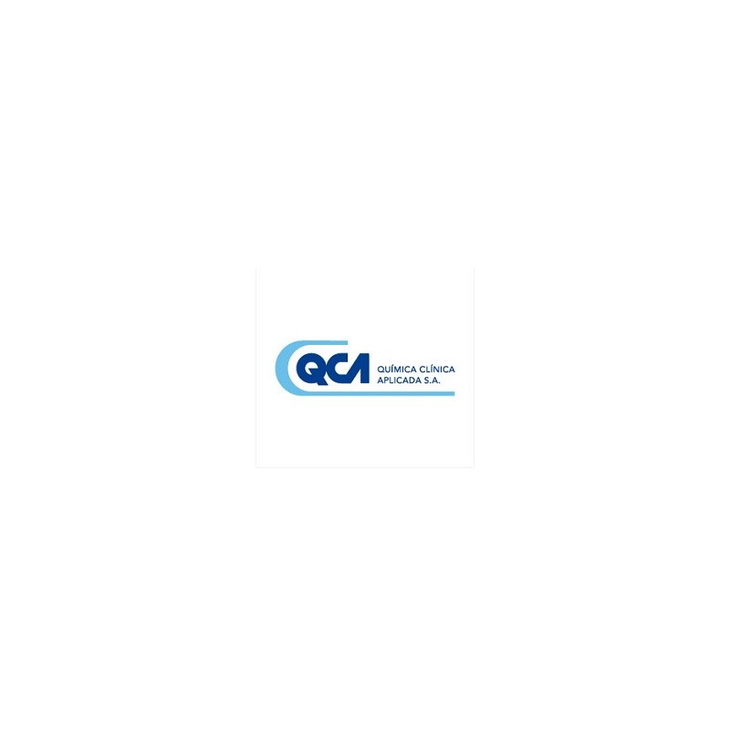 Eosina - nigrosina 2x10 ml