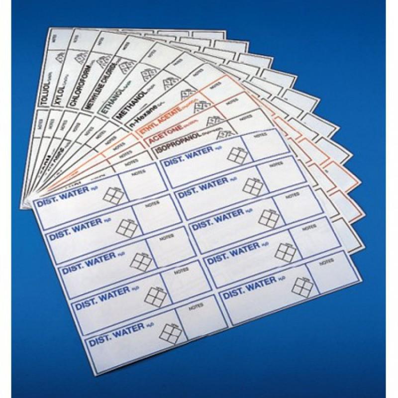 Estufa aire forzado 125 l. serie 632 plus