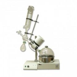 Tubo Aquisel activador coag.gel 10 ml gr.100 unds.