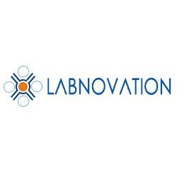 Detección de oxicodona en saliva c/15 test