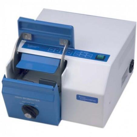 HDL colesterol Reflotron 30 test