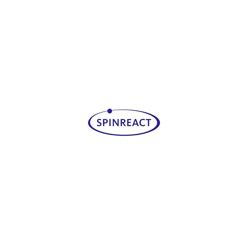 HbA1c Nycocard control 2x1.5 ml