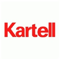 HDL colesterol directo  10x24 ml / 10x8 ml