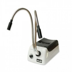 Hojas de bisturí esteril n 11. c/100