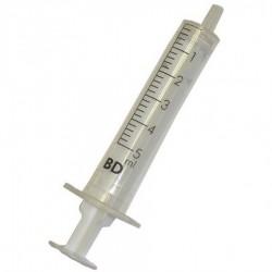 M53P Probe Cleanser Hemaclaire ST. 50 ml