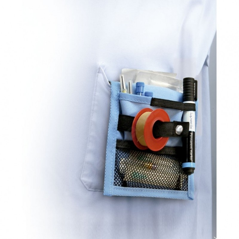 Jeringa BD Emerald 5 ml 3 cuerpos. 100 unds