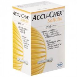 Kit de tubos bombas peristalticas Saturno p1245