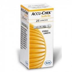 Easylyte - Kit de tubos