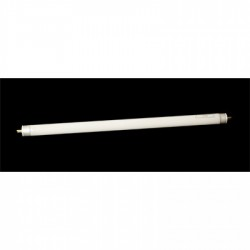 Inmunoglobulina M IgM 2x40 ml / 1x20 ml