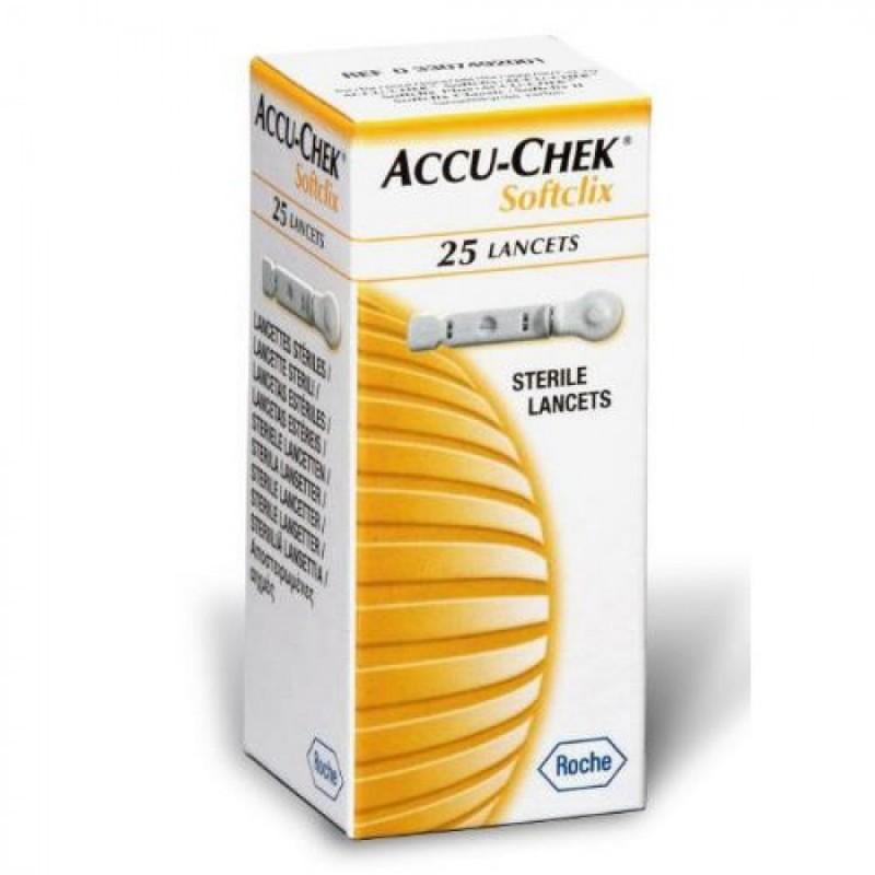 Kit de antígenos febriles 8x100 test