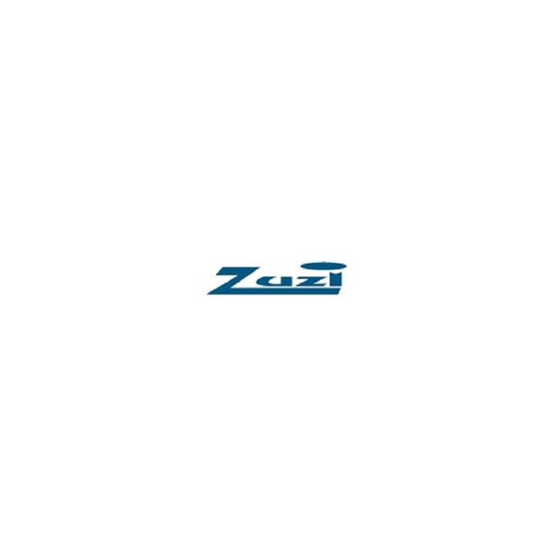 Jeringa BD 1 ml tuberculina con aguja 26G 3/8. 120 unds