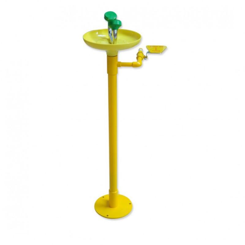 Jeringa BD Discardit II 10 ml 2 cuerpos. 100 unds