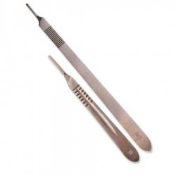 LDH líquida 1x480 ml / 1x120 ml