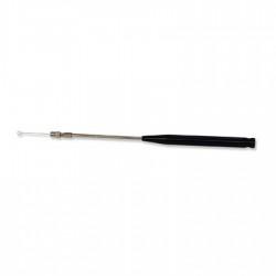 Lyser WH KX21 500 ml