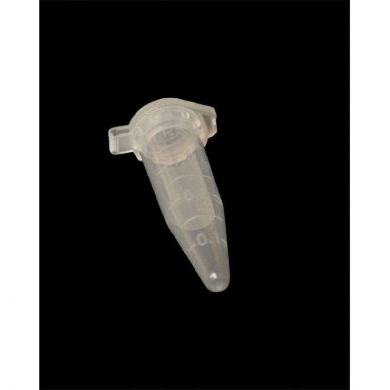 Lysoglobine LMG2  de 1 litro