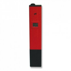 Micrómetro de platina para luz transmitida 1mm/100ticks