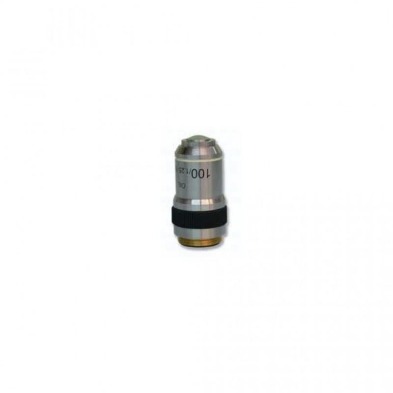Microalbúmina turbilátex 1x45 / 1x5 ml