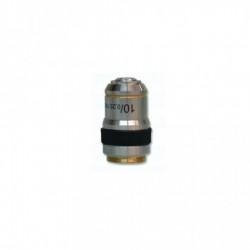 Microalbúmina calibrador  1x1 ml