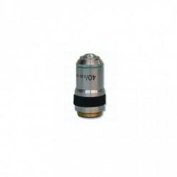 Microalbúmina 2x20 ml / 2x5 ml