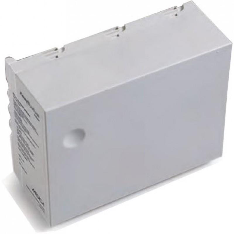 Nag n-acetil-b-d-glucosaminidasa 751530 ml