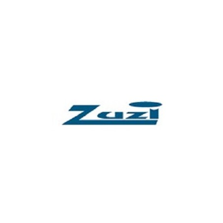 Nag n-acetil-b-d-glucosaminidasa control  2x2 ml