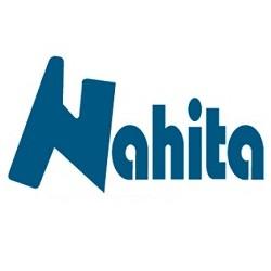 Bk auramina Morse kit 3 x 250 ml.