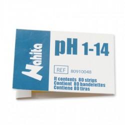 Bk decolorante Morse / Truant 6x250 ml.