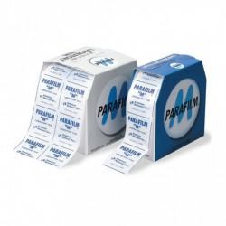 Kit de control de legionella 2x1 ml