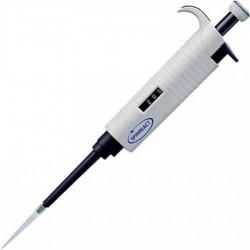 Pipeta Pasteur de vidrio 230 mm. c/250 unds