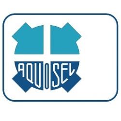 Palomilla de seguridad para extracción 21G 3/4. 30 cm. 50 Unds