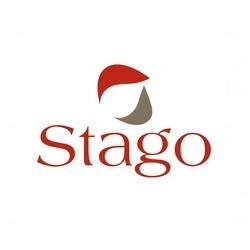 Portaobjetos diagnóstica 8x9 mm c/50