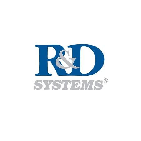 Puntas con filtro rack estéril eppend 2-20 µl c/10x96