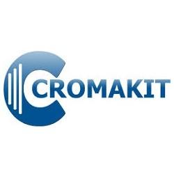 Pack Easyelectrolytes Na/K/Cl 960 500 ml