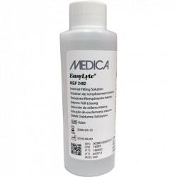 Tampón electroforesis pH 8.8 1L
