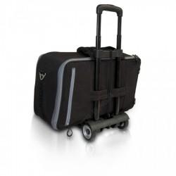 Papel pH 1-10. c/200 tiras