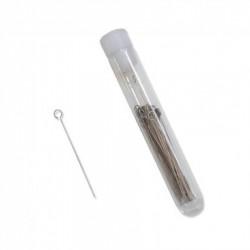 Apolipoproteína A-I 2x20 ml / 2x5 ml