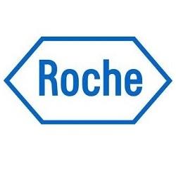 Spintrol H calibrador 10x3 ml