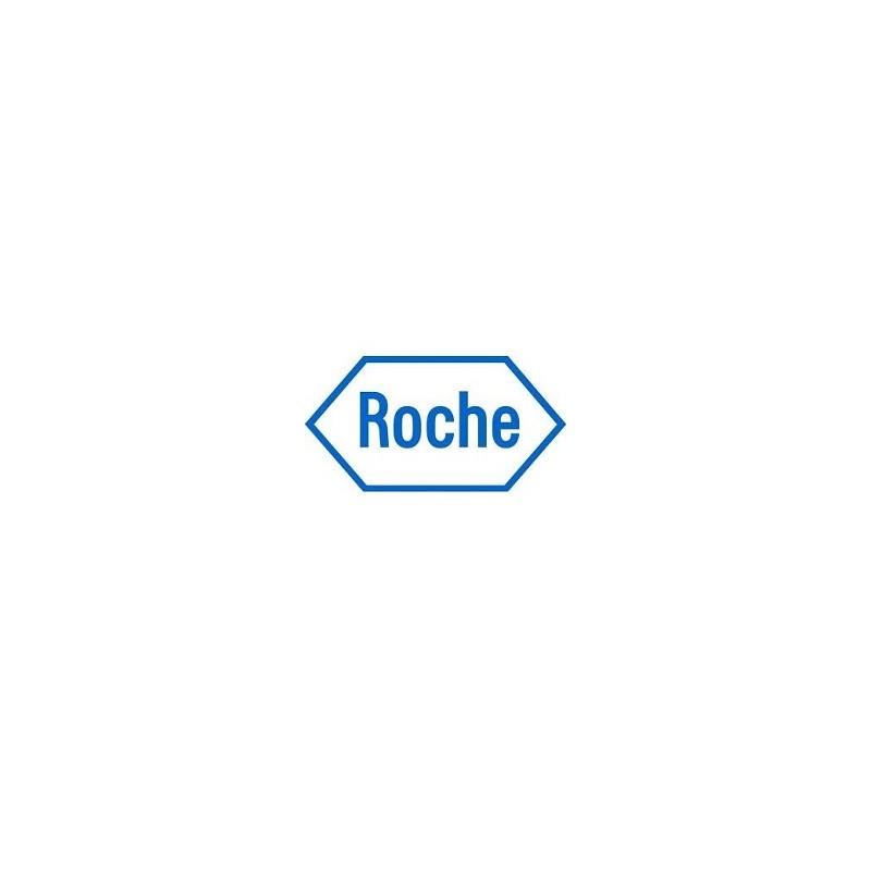 Tampón Electroforesis 4X. pH 8.8. 250 ml