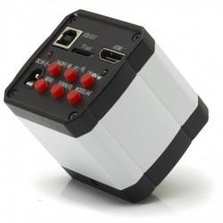 Urea UV líquida 1x240 ml / 1x60 ml