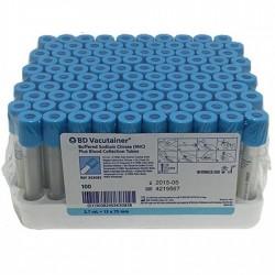 Filtro azul para condensador