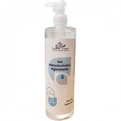 Puntas con filtro rack estéril gilson 100-1000 µl c/96