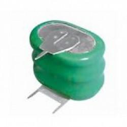 Yeast nitrogen base 100 gr