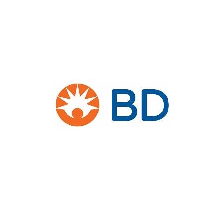 Autoclave vertical micro 8 litros