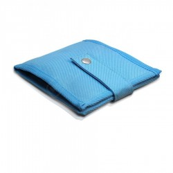 Zinc 5x10 ml